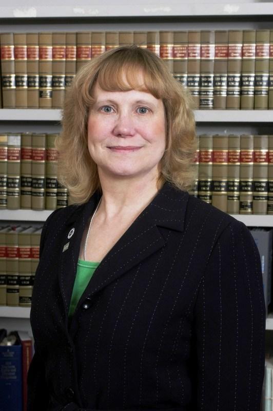 Oral History of Linda Murnane
