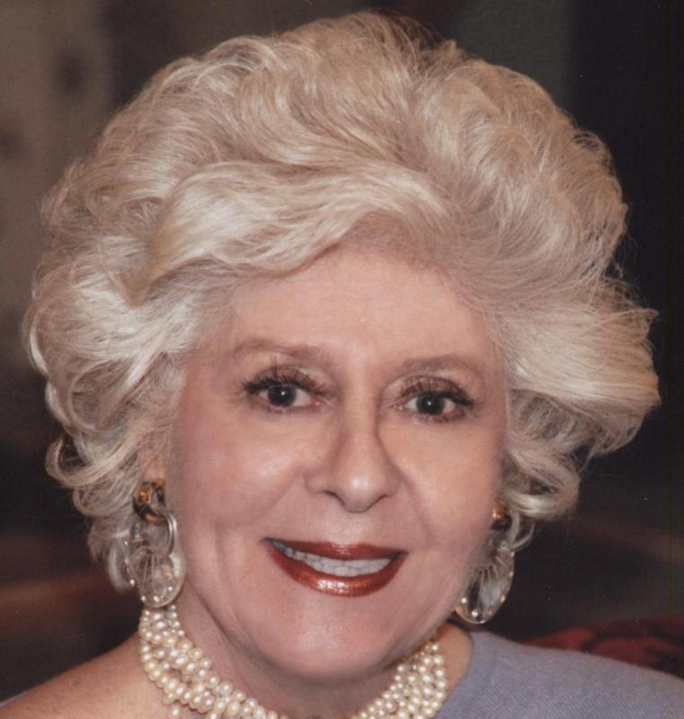 Oral History of Ilana Diamond Rovner
