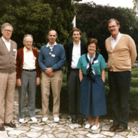 Wald_in-salzburg-1989.jpg