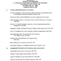 kessler_resume.pdf