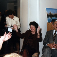 Wald_farewell-party-1999.jpg