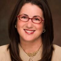 Barbara Mendel Mayden headshot.jpg