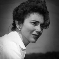 Oral History of Judith P. Vladeck