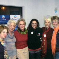 Wald_DC-women-volunteer-campaign-for-obama-2007.jpg
