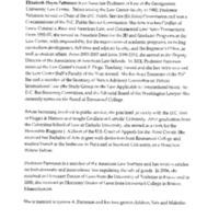 elizabeth_hayes_patterson_bio_interviewer.pdf
