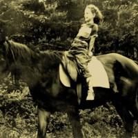 Oral History of Sylvia H. Walbolt