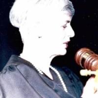 3_seymour_gavel_ceremony_1994.jpg
