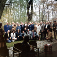 Wald_1976-yale-law-school-reunion-class-of-1951.jpg