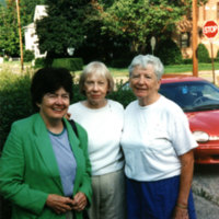 Wald_with-friends-Aug-99.jpg
