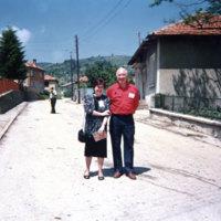 Wald_bulgaria-1990.jpg