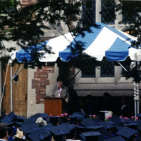 Wald_2010-yale-law-school-graduation.jpg