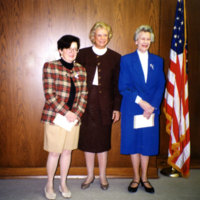 Wald_with-justice-oconnor-late-1980s.jpg