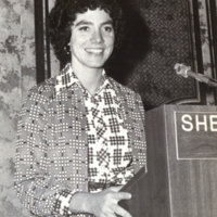 Barbara-Babcock-1972.jpg