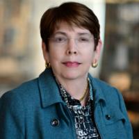Carolyn Dineen King headshot.jpg