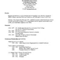 KatherineOneil_cv.pdf