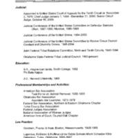 seymour-cv.pdf