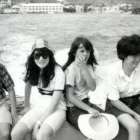 Wald_withkids-early-1960s.jpg