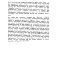stephanie_k_seymour_oral_history_nancy_siegel_bio_interviewer.pdf