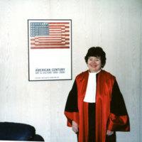Wald_ICTY-1999.jpg