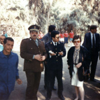 Wald_US-egyptian-judical-exchange-1996.jpg