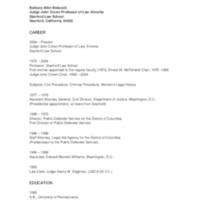 babcock_cv.pdf