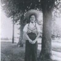 3_wahl_age_14_1937.jpg