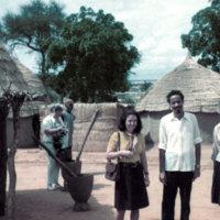 Wald_Niger-Africa-1974.jpg