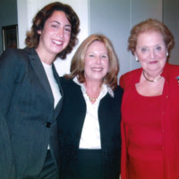 bellows-with-albright.jpg