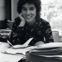 Babcock1975.jpg