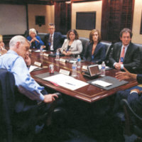 Wald_meeting-with-pres-obama-2012.jpg
