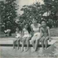 Oral History of Ada Shen-Jaffe