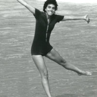 BarbaraBabcock-dancing-in-the-beach1971.jpg