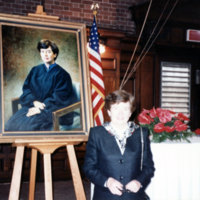 Wald_yale-law-school-portrait-ceremony-1988.jpg