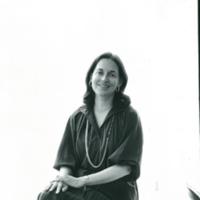 Brooksley-1979.jpg