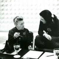 Wald_with-Dorothy-Marshall-1975.jpg