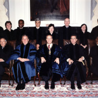 Wald_honorary-degree-with-pres-bush-yale-2001.jpg