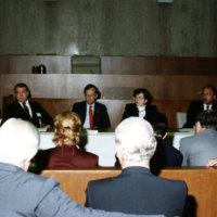 Wald_1989.jpg