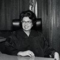 JudgeWolff_0001.jpg