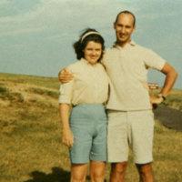 Wald_with-Bob-Wald-early-1960s.jpg