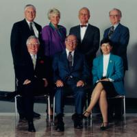 Brooksley-1991.jpg