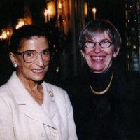 murphy-witj-justice-ginsburg.jpg
